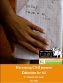 Report Cover 2 - CSR copy