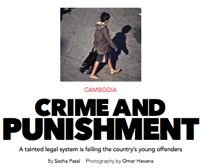 Crime-punishment article pic